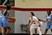 Tenaya Bennett Women's Basketball Recruiting Profile