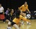 KIRSTEE TREES Women's Volleyball Recruiting Profile