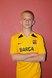 Caleb Nelson Men's Soccer Recruiting Profile