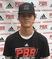 Michael Racobaldo Baseball Recruiting Profile