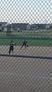 Haleigh Frasier Softball Recruiting Profile