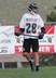 Connor Anderson Men's Lacrosse Recruiting Profile