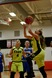 Jaycie Roberts Women's Basketball Recruiting Profile