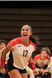 Jasmine Doguin Women's Volleyball Recruiting Profile