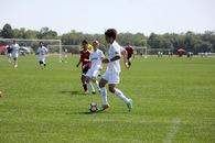 Jack Mitzelfelt's Men's Soccer Recruiting Profile