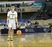 Jared McIntosh Men's Basketball Recruiting Profile