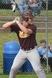 Spencer Gracie Baseball Recruiting Profile