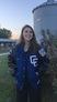 Helena Metcalf Women's Soccer Recruiting Profile