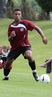 Aaron Grimes Men's Soccer Recruiting Profile