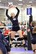 Adeleen Dunker Women's Volleyball Recruiting Profile