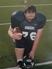 Connor Harris Football Recruiting Profile
