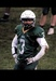 Alex Stacey Football Recruiting Profile