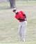 Sean Mulkey Men's Golf Recruiting Profile