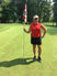 Megan Fosnot Women's Golf Recruiting Profile