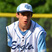 Nick Massaro Baseball Recruiting Profile