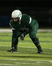 Brody Lindsey Football Recruiting Profile