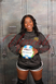 Eliah Williams Women's Volleyball Recruiting Profile