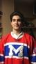 Michael Canavan Men's Ice Hockey Recruiting Profile