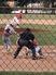 Carter Bornemeier Baseball Recruiting Profile