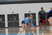Madeline Pittman Women's Volleyball Recruiting Profile