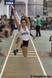 Anna Shelton Women's Track Recruiting Profile