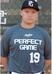 Austin Roberts Baseball Recruiting Profile