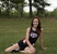 Lily Klisiewicz Women's Track Recruiting Profile