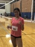 Thamely Santos Women's Volleyball Recruiting Profile