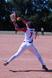 Hana Adler Softball Recruiting Profile