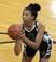 Freddie Wallace Women's Basketball Recruiting Profile