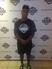 DaCameron McAfee Football Recruiting Profile
