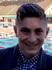 Braxton Armstrong Men's Water Polo Recruiting Profile