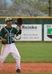 Blake Nelson Baseball Recruiting Profile
