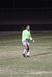 Jennifer Alvillar Women's Soccer Recruiting Profile