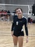 Kenady Roper Women's Volleyball Recruiting Profile