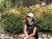 Katelyn Kenthack Women's Golf Recruiting Profile