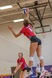 Hannah Steele Women's Volleyball Recruiting Profile
