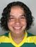 Leyaniris Acevedo Women's Soccer Recruiting Profile