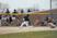 Antonio Grazioli Baseball Recruiting Profile