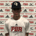 Dominick Scalese Baseball Recruiting Profile