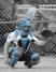 Gianna Bottom Softball Recruiting Profile