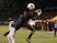 Malik Thomas Football Recruiting Profile