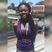 Kionna Shaw Women's Track Recruiting Profile