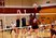 Grace Scanlan Women's Volleyball Recruiting Profile