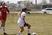 Leslie Serrato Women's Soccer Recruiting Profile