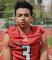 Reed Shumpert Football Recruiting Profile