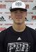 Gage Johansen Baseball Recruiting Profile