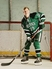 Ryan McMaster Men's Ice Hockey Recruiting Profile