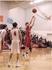 Tailer Dias Men's Basketball Recruiting Profile