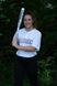 Hannah Lucas Softball Recruiting Profile